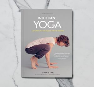 <span>Coming soon: Intelligent Yoga</span><i>→</i>